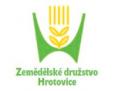ZD-Hrotovice
